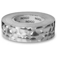 IN155 Обмотка для обруча с подкладкой  3D BUBBLE