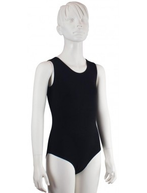 Г 13-301 Гимнастический костюм