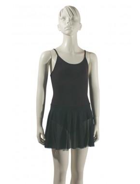 Г 44-301 Гимнастический костюм