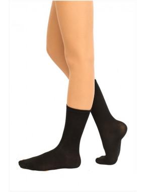 СН-07 Спортивные носки детские (бамбук) - упаковка 6 шт.
