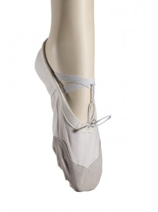 Балетки гимнастические (Бал2)